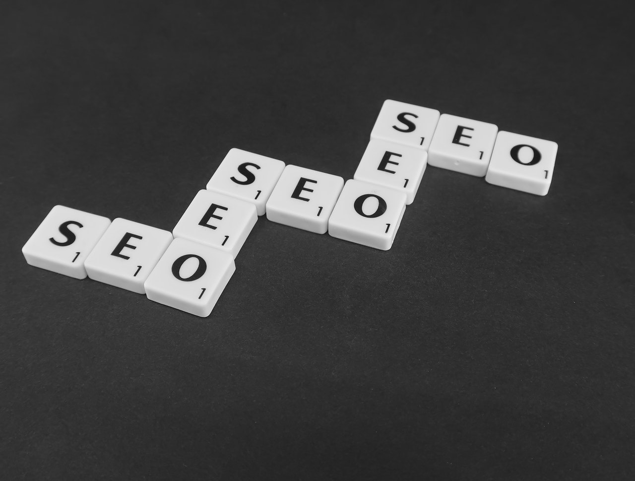 Keyword Research to Build Your Online Business