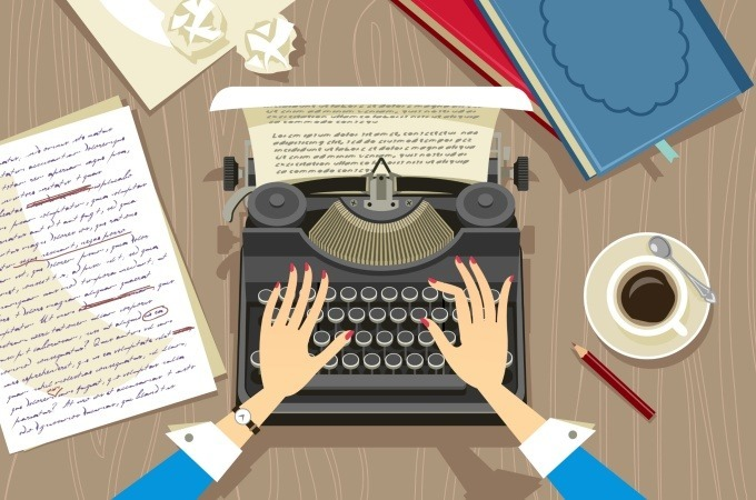 Writing Sales Copy that Converts