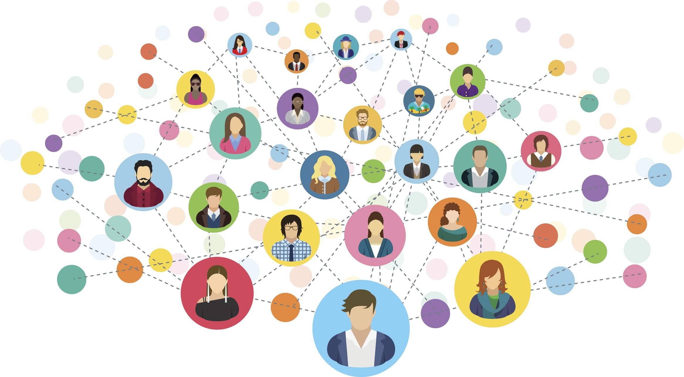 Membership Sites Monthly Ideas